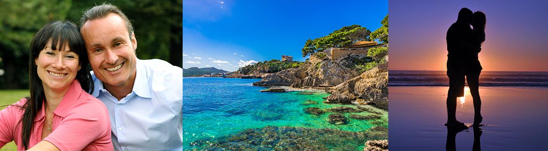 Mallorca 1170px