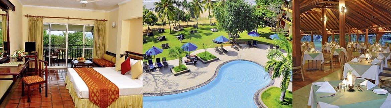 Seminarreise SriLanka1170px