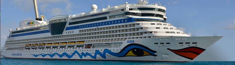 Aida 1170px
