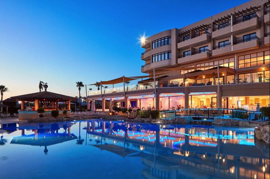 Urlaub buchen Zypern Reisebüro Wagner Reisen Rosenheim Raubling
