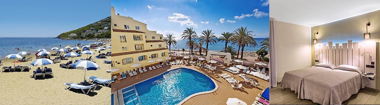 Ibiza 1170px