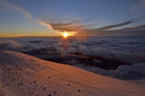 Kilimanjaro2017 057