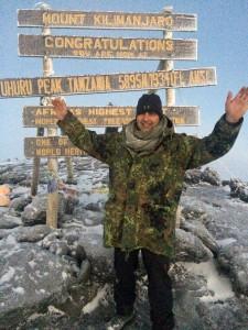 Kilimanjaro2017 069