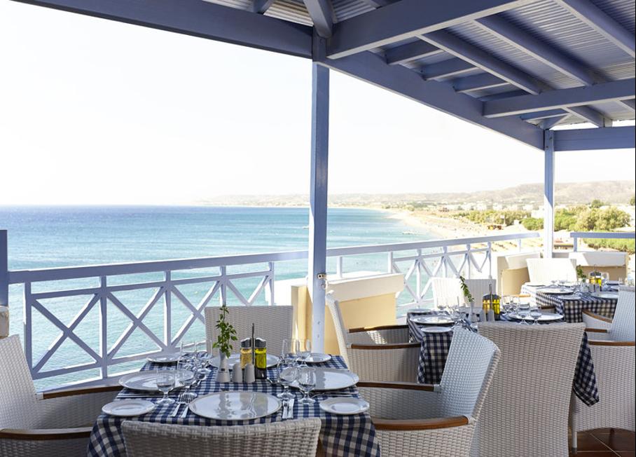 Kos Griechenland Urlaub buchen Raubling Wagner Reisen