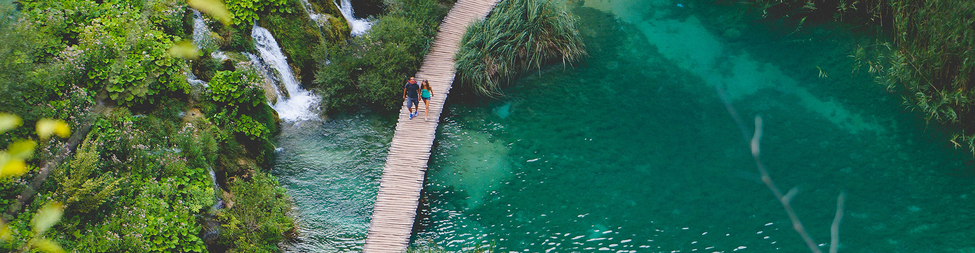 kroatien-urlaub-reiseburo-rosenheim-raubling-kolbermoor-reise-buchen-funtana-banner-2