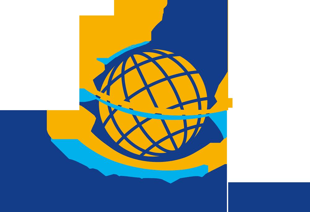 Wagner Reisen