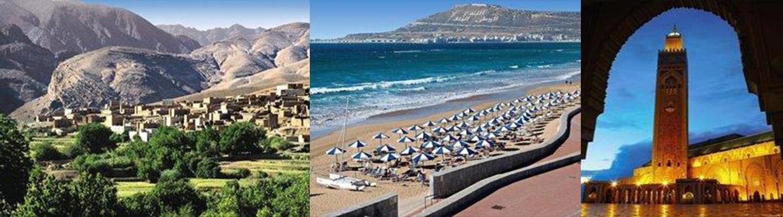 Marokko 1170px