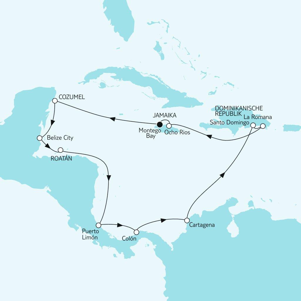 MS6_W17_Mittelamerika_Jamaika_2017_2018_Web