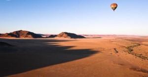 Namibia_BallonWüste