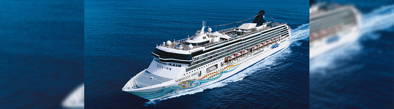 Norwegian Cruise 1170px