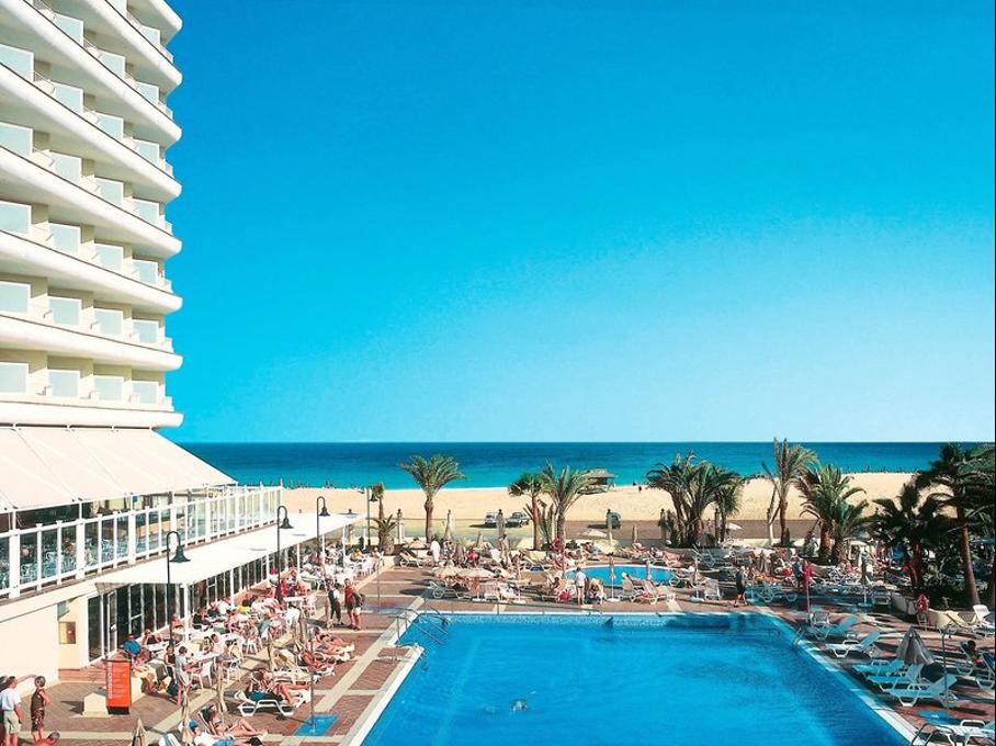 Fuerteventura Urlaub buchen Reisebüro Rosenheim Raubling Wagner Reisen