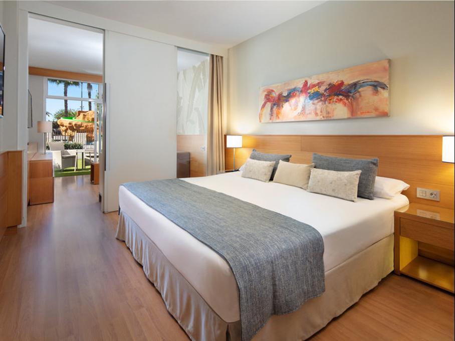 Gran Canaria Urlaub buchen Reisebüro Rosenheim Raubling Wagner Reisen