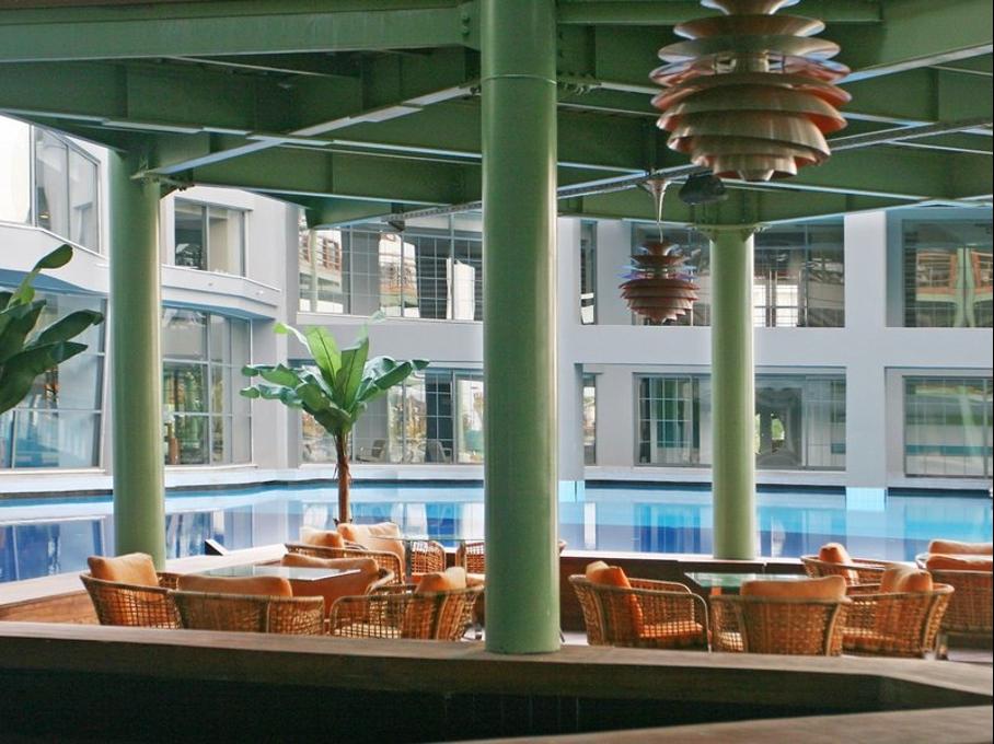 Reisebüro Rosenheim Raubling Urlaub buchen Türkei Antalya