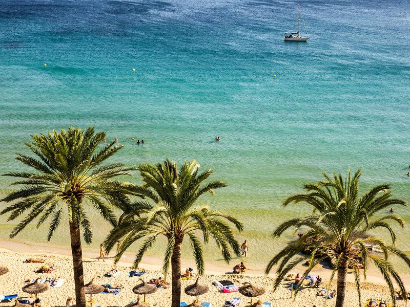Mallorca wagner reisen