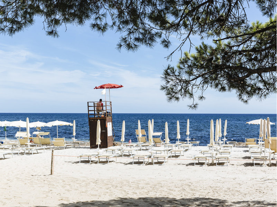 Sardinien Urlaub buchen Reisebüro Rosenheim Raubling Wagner Reisen