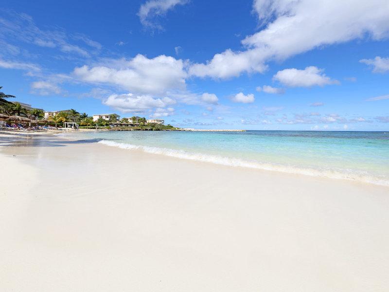 Dominikanische Republik Urlaub buchen Rosenheim Reisebüro Wagner Reisen