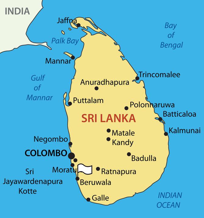 Sri lanka, insel, traumurlaub, reiseziel, urlaub, reisebüro rosenheim, wagner, reisen, tui, sonnenklar, travel,