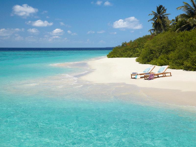 Malediven, Wagner Reisen