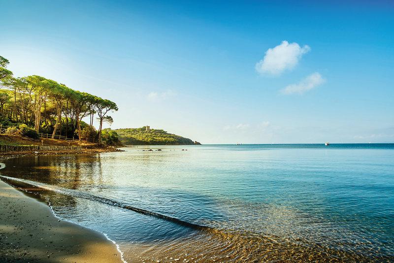 Wagner Reisen Toskana Urlaub buchen