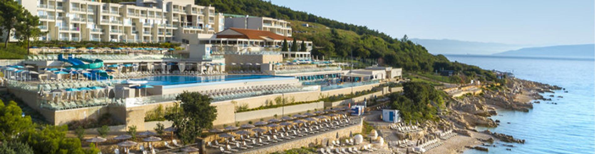urlaub-2020-buchen-kroatien-reise-reiseburo-rosenheim-reisebuero-raubling-kolbermoor-wagner-reisen-1-breit