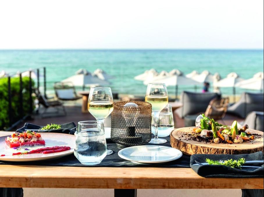 Griechenland Urlaub buchen Reise Reisebüro Rosenheim Wagner Reisen Raubling